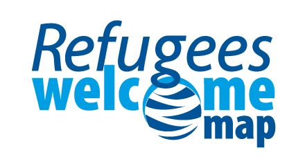 EUA_Refugees_Welcome_Map